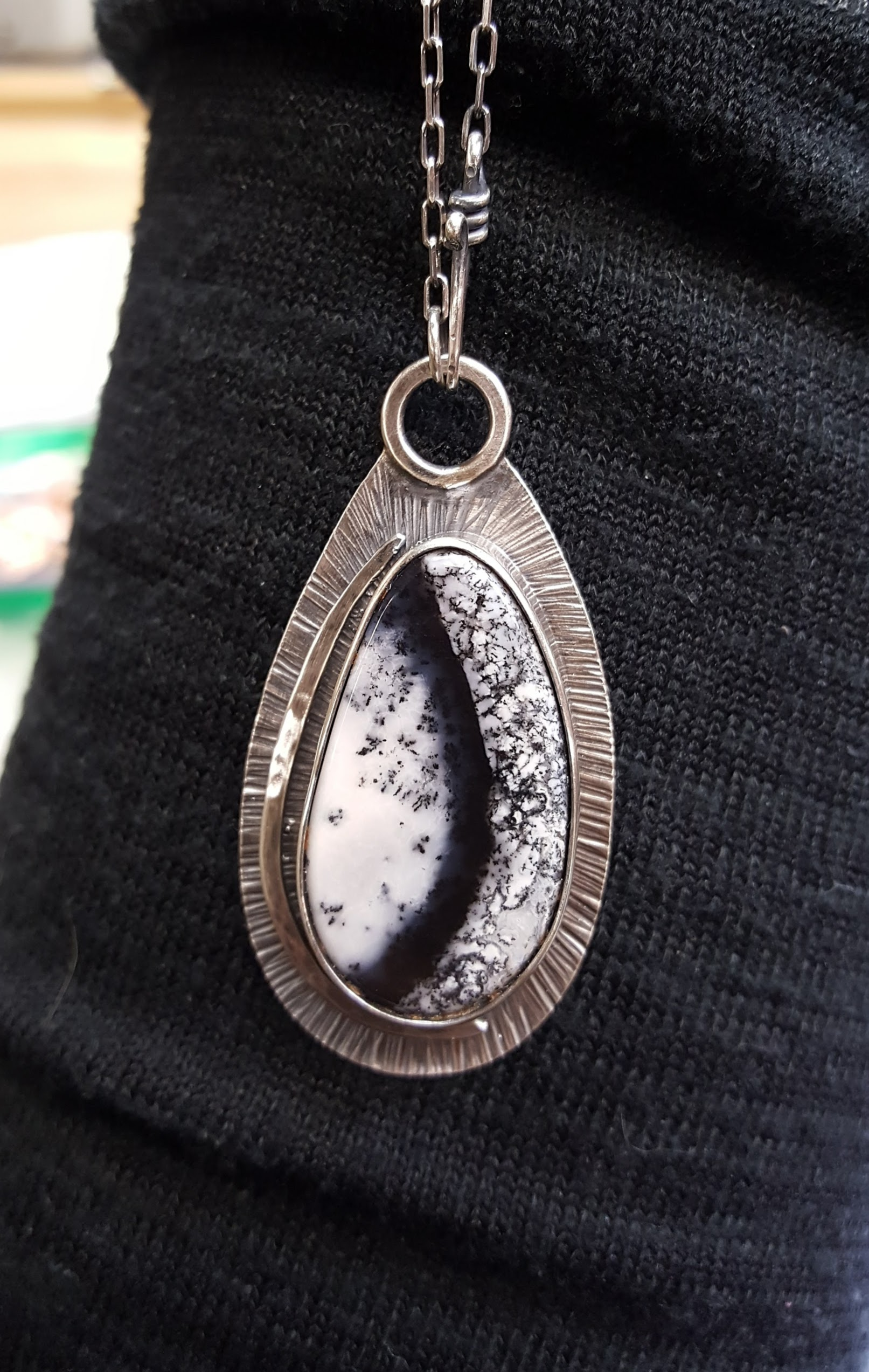 an image of the necklace
